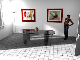 negozi sedie roma arredo ufficio roma mobili per ufficio