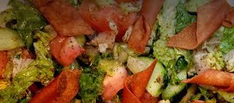 cuisine z z mediterranean cuisine lebanese cuisine in houston tx