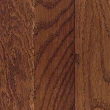 wood flooring flooring the home depot