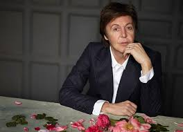paulmccartney com