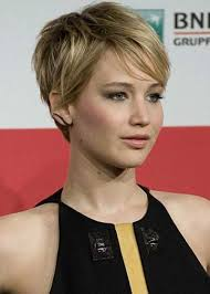 best pixie cut straight hair short u0026 sassy pixie pinterest