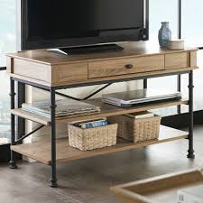 home theater cabinet cooling better homes and gardens tv stands u0026 entertainment centers