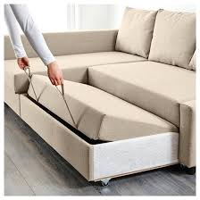Sofa Sleepers Ikea Small Sofa Sleeper Image Of Flip Sofa On Wheel Small Sectional