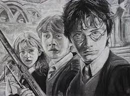 104 ゚ harry potter ゚ images harry