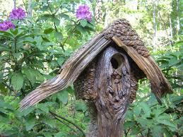 Recycled Garden Decor Gorgeous Garden Art Decor Recycled Garden Art Decor Home