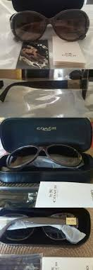 where to buy chocolate glasses eyewear accessories 179249 coach sunglasses large glasses