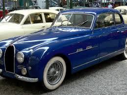 replica bugatti bugatti t37 replica