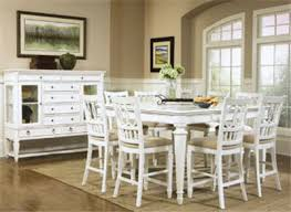cottage dining room sets dining room furniture chairs hutch sideboards cottage home and