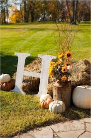 fall wedding best 25 fall wedding ideas on autumn wedding ideas
