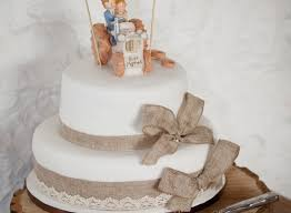 wedding cake ideas rustic 32 graphic rustic wedding cake ideas popular garcinia cambogia home