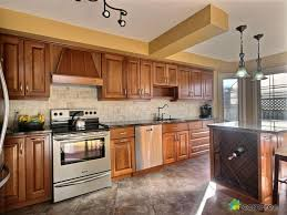 Kitchen Cabinets Guelph 31 Marilyn Drive Guelph For Sale Comfree