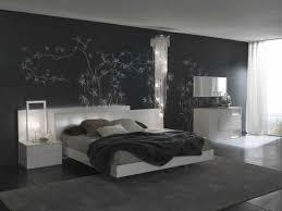 deco chambre gris et enchanteur deco chambre gris et blanc et charmant chambre gris blanc