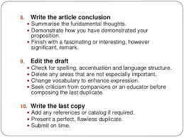 cheap essay proofreading site for college full sentence
