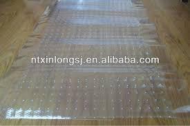 Plastic Runner Rug Modern Plastic Floor Runners Eizw Info