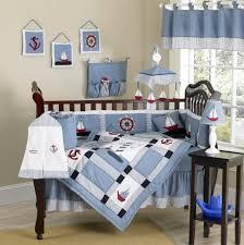 Little Boys Bedroom Furniture Bedroom Sets Beautiful Little Boy Bedroom Sets Baby Boy Bedroom