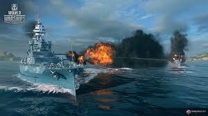 Arizona Flag Wallpaper Game World Of Warships