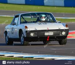 old porsche 914 porsche 914 stock photos u0026 porsche 914 stock images alamy