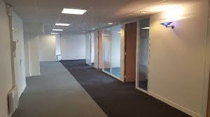 location bureau location bureau à courbevoie 92400 bureau courbevoie de 300 m
