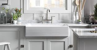 kohler smart divide undermount sink stainless whitehaven smart divide sink kitchen new products kitchen kohler