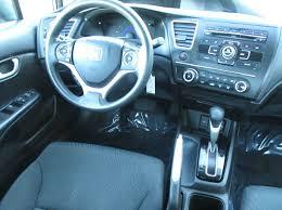 2014 honda civic lx 4dr sedan cvt in sacramento ca choice auto