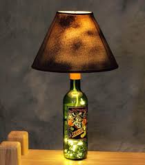 lights made out of wine bottles lights in wine bottles lights in wine bottles diy bothrametals com