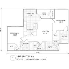 cedarbrook camden south carolina housing management resources