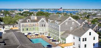 nantucket hotels resorts accommodation the nantucket hotel
