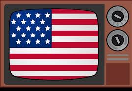 chaine cuisine tv comment regarder des programmes tv américains en