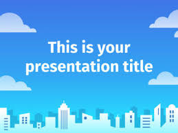 Free Powerpoint Templates And Google Slides Themes For Presentations Ppt Tempelate