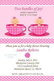 100 baby shower invitation diaper template best 25 invitation
