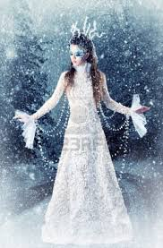 Ice Queen Halloween Costume Ideas 110 Snow Queen Costume Inspiration Myth Images