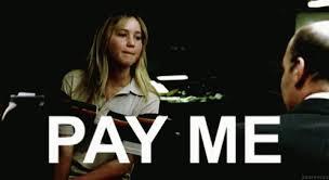 Pay Me My Money Meme - gallery gimme my money meme best games resource