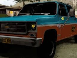 chevrolet trucks hidden tires truck games truck