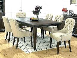 country dining room sets country dining room country dining set for sale