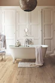 Laminate Wood Flooring In Bathroom 30 Best Bathroom Inspiration Images On Pinterest Bathroom