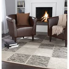 bathroom rugs walmart canada creative rugs decoration