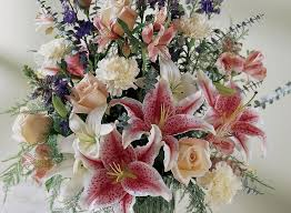 get flowers delivered get flowers delivered today best of all around line florist toronto