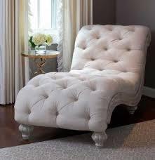 chaise dor e divã acerra charmoso só podia ser romanzza mi