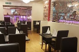 cuisine itech chennai indian restaurant and takeaway in four oaks