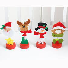 cards ornaments promotion shop for promotional cards ornaments on