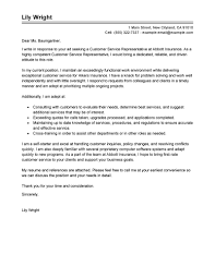 Cover Letter Assistance College Admissions Representative Cover Letter Discrimination