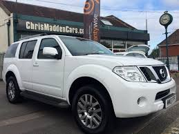 used cars bristol used car dealer in somerset chris madden cars