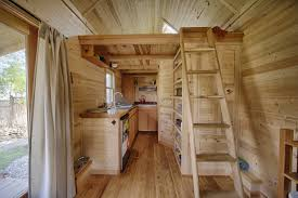 the sweet pea tiny house plans padtinyhouses com sweet pea tiny house kitchen and loft