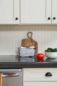 diy kitchen backsplash on a budget diy budget kitchen makeovers one project at a the budget