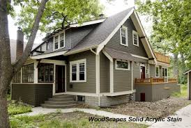 indiana exterior house painting for cedar and aluminum siding