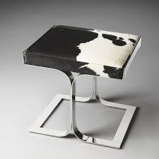 Vanity And Stool Set Furniture Swivel Vanity Stool Vanity Stools Vanity And Stool