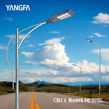 street lights for sale sale high quality used street light poles lighting accessories