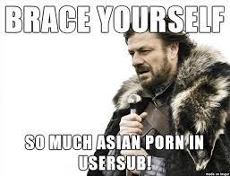 Porno Memes - porn meme on imgur