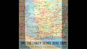 Europe Google Maps by Road Trip Travel Planner Free For Europe Usa Journey Planner