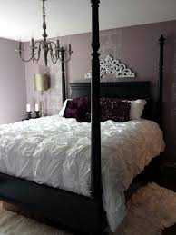purple bedroom ideas gray and purple bedroom ideas interior design nurani